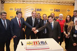 MTN سورية تعلن عن شراكتها الاستراتيجية مع جمعية إدارة الموارد البشرية