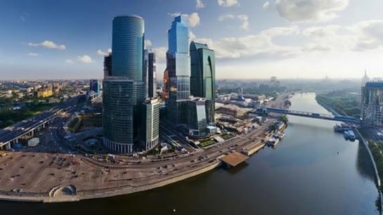 موسكو الثالثة عالمياً بعدد المليارديرات ودبي الـ 22