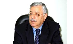 تعيين وزير التجارة الخارجية محافظاً عن سوريا لدى