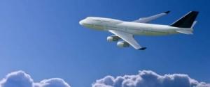 قطر أصبحت تمتلك 15 % من الخطوط الجوية البريطانية.. قد نشتري المزيد
