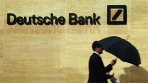 بالخطأ.. مصرف ألماني يحول 6 مليارات دولار إلى عميل