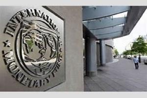 البنك الدولي : نتوقع تمديد تجميد مدفوعات الديون