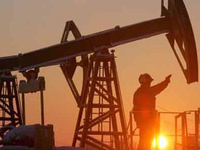 وزير النفط  في زيارة غير معلنة إلى القاهرة لزيادة صادرات الغاز المصري إلى سورية