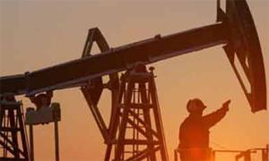 شركة سورية تدخل في مناقصة عالمية لاستكشاف النفط العراقي