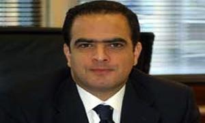 رئيس مجلس فرنسبنك : وجود المصارف اللبنانية في سوريا لا يشكل أي خطر .. وإطلاق خدمة المشورة المالية والاستثمارية والإقراض