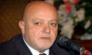 وزير الاقتصاد السابق: نحن بحاجة لتداول الليرة السورية في هذه المرحلة أكثر من قبل كي لا ينهار الاقتصاد السوري