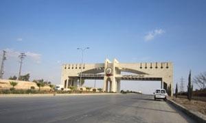 صناعة حلب رخصت لـ102 منشأة صناعية منذ بداية العام
