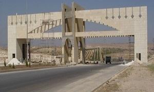 الشهابي: 120 معملاً في الشيخ نجار الصناعية باشرت بالعمل