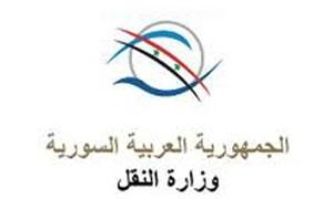 النقل تعترف بتأثر الشحن البري بالأزمة وجهود لتأمين فرص عمل للناقلين السوريين