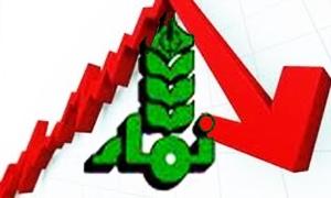 أرباح شركة نماء الزراعية تتراجع إلى 13.7 مليون ليرة  خلال العام 2012