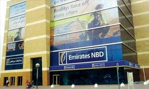 هل هو بداية لدخول العملة الصينية إلى دول الخليج.. أكبر بنك في دبي يفتح حسابات باليوان