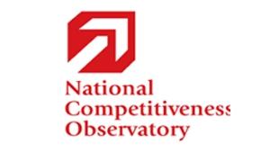 المرصد الوطني للتنافسية ينجز 30 تقريراً ويتطلع لاستراتيجية أعمق في العام الجديد