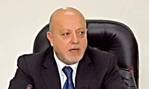 وزير الاقتصاد: الكل صفق لسياسة تحرير الأسعار منذ صدورها