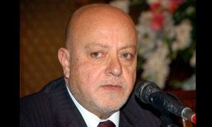 وزير الاقتصاد يعترف بفشل الوزارة لضبط الأسعار