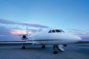 وزارة النقل: 15 طلباً لتأسيس شركات طيران خاصة في سورية