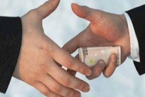 محكمة النقض:  ارتفاع نسبة الرشوة 10 أضعاف في سورية خلال سنوات الأزمة