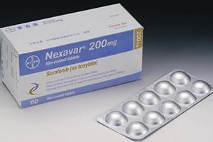 التجارة الخارجية تحدد أسعار بعض الأدوية المستوردة.. وتؤكد: الأسعار غير نهائية وسيتم مطالبتكم بفروقات لاحقاً!!