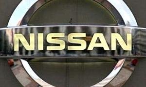 انخفاض أرباح نيسان اليابانية 19.7% في الربع الأول من العام 2012 بفعل صعود الين