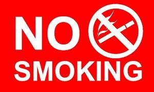 منظمة الصحة العالمية :التدخين يقتل حوالي 6 ملايين شخص سنويا في انحاء العالم