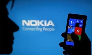 نوكيا تكشف عن هاتف ذكي جديد بهيكل معدني بسعر 86 ألف ليرة