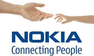 نوكيا تلغي 10 آلاف وظيفة حول العالم بنهاية 2013 تقليصاً لنفقاتها