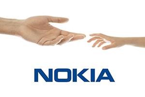 اسم نوكيا يعود إلى سوق الهواتف المحمولة بعد اتفاق ترخيص