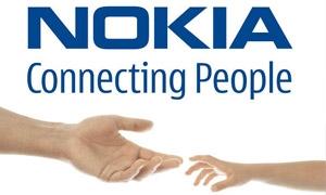 نوكيا تعلن عن طرح مجموعة جديدة من منتجاتها... قريبا أول كمبيوتر لوحي