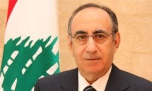 وزير الاقتصاد اللبناني: اقتصادنا نما  بنسبة 5.2% في 2011... لكن اقتصاديين يشككون