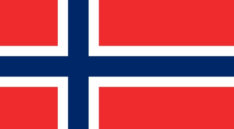 النرويج تمنح الإقامة لمدة خمس سنوات لطالبي اللجوء