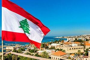 معدل البطالة في لبنان سيقفز إلى 41.4% بنهاية العام 2021