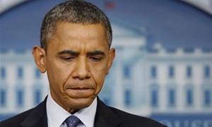 أوباما يريد استعادة المبادرة فى الاقتصاد الأمريكى