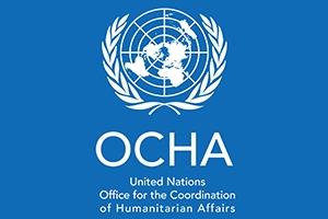 الأمم المتحدة تنفق أكثر من 7 ملايين دولار لإقامة موظفيها في فندقين بدمشق خلال عام