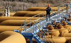 أكبر 10 دول امتلاكاً لإحتياطيات النفط حول العالم