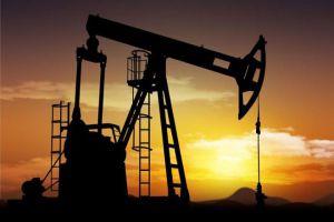 انخفاض أسعار النفط في الأسواق العالمية