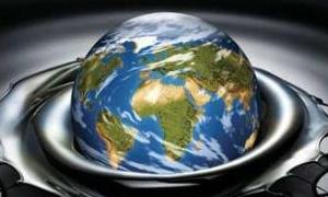 ثلاث شركات نفط عالمية تخطط لإنشاء مركز نفط رئيسي في أفريقيا