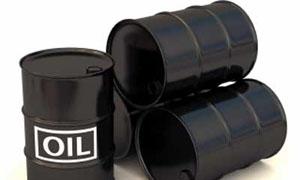 التباطؤ الاقتصادي العالمي قد يوقف ارتفاع أسعار النفط