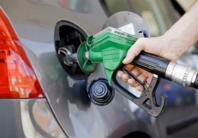 637 مليار ليرة مبيعات شركة المحروقات في سورية من المشتقات النفطية والغاز المنزلي خلال2015