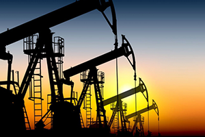 استقرار أسعار النفط في فترة العطلات