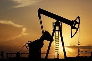 النفط يرتفع أكثر من 2% بعد خسائر لـ 6 جلسات