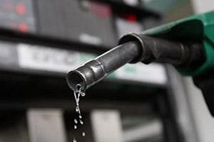عضو مجلس الشعب يقول: أسعار المشتقات النفطية في سورية ستنخفض العام القادم