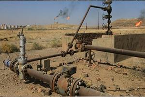 العراق يدرس مدّ أنبوب نفط عبر سوريا.. فهل ستفرج أزمة المحروقات؟