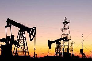 ارتفاع أسعار النفط لليوم الخامس