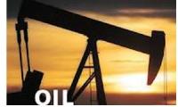 انخفاض أسعار النفط أكثر من ثلاثة دولارات