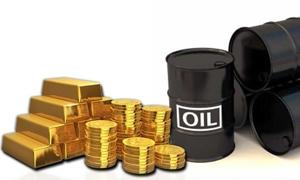 مختصون: الصين وراء هبوط أسعار الذهب.. والنفط في