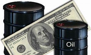 ارتفاع سعر النفط إلى 120 دولار
