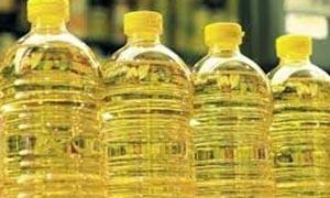 الخزن والتسويق تطرح 70 طناً من الزيوت النباتية بأسعار مخفضة بنسبة 20% عن السوق