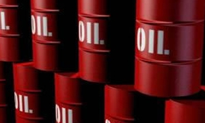 اسعار النفط تنخفض لأدنى مستوياتها في خمس سنوات ونصف