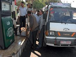 رسمياً : لا دراسة لتخفيض أسعار المشتقات النفطية في سورية