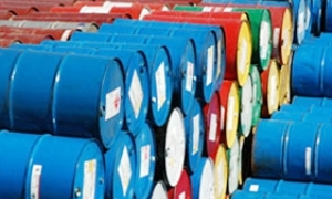 31 برميل الإنتاج اليومي لسورية من النفط.. و1730 مليون تكلفة النفط المستورد في 9 أشهر