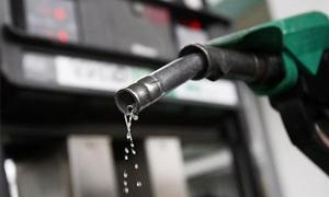 رسمياً.. سعر ليتر البنزين يرتفع الى 80 ليرة